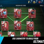 fifa mobile (3)