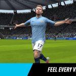 fifa mobile (5)