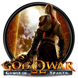 دانلود God Of War بازی گاد اف وار (خدای جنگ) برای اندروید