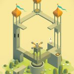 monument-valley-Screenshot (1)