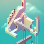 monument-valley-Screenshot (8)