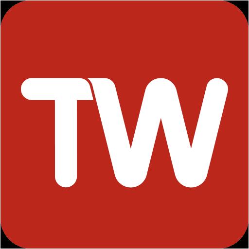 دانلود نرم افزار پخش زنده تلویزیون تلوبیون برای اندروید