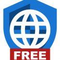 دانلود مرورگر امنیتی و سریع Privacy Browser Free برای اندروید