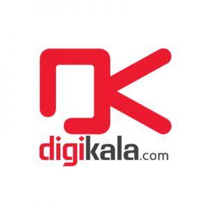دانلود اپلیکیشن فروشگاه مجازی دیجی کالا برای اندروید