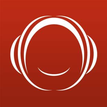 دانلود اپلیکیشن موسیقی Radio Javan برای اندروید