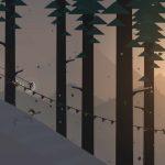Altos-Adventure-screenshoot (6)