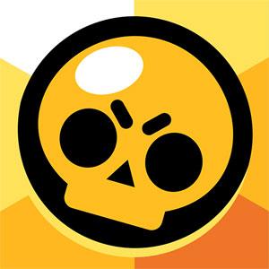 دانلود Brawl Stars بازی برول استارز برای اندروید + آیفون