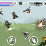 Doodle-Army-2-Mini-Militia-4