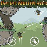 Doodle-Army-2-Mini-Militia-5