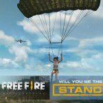 Free-Fire-Battlegrounds-2-1024x577