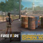 Free-Fire-Battlegrounds-3-1024x577