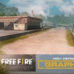 Free-Fire-Battlegrounds-4-1024x577