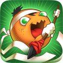 دانلود Fruit Craft بازی ایرانی فروت کرفت برای اندروید
