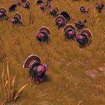 دانلود بازی اکشن و آنلاین Last Day on Earth: Survival برای اندروید