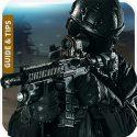 دانلود Special Forces Group 2 بازی تفنگی اول شخص اندروید + مود + دیتا