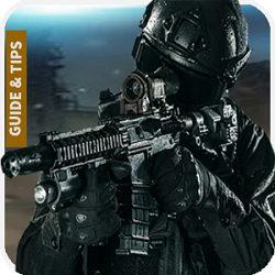 دانلود Special Forces Group 2 بازی تفنگی اول شخص اندروید + مود