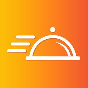 دانلود اپلیکیشن سفارش غذا در شهر ارومیه Detal دتال برای اندروید