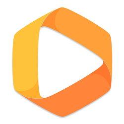 دانلود اپلیکیشن فیلیمو Filimo برای آیفون و آیپد IOS