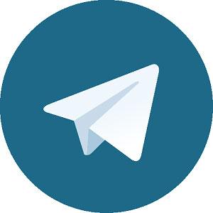 دانلود Telegram Farsi تلگرام فارسی جدید برای اندروید + کامپیوتر