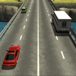 trafic-racer-screenshot (1)