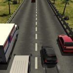 trafic-racer-screenshot (2)