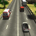 trafic-racer-screenshot (5)