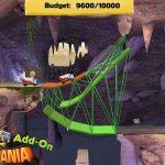 دانلود بازی محبوب پل سازی Bridge Constructor برای اندروید