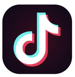 دانلود اپلیکیشن محبوب و موزیکال TikTok برای اندروید + مود