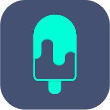 دانلود اپلیکیشن والپیپر Walli – Wallpapers HD برای اندروید