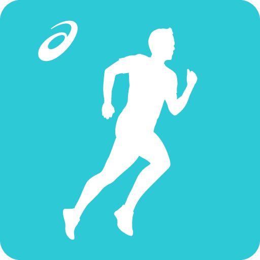 دانلود اپلیکیشن ورزشی RunKeeper برای اندروید