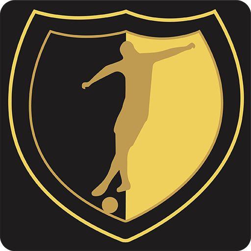 دانلود اپلیکیشن ورزشی Rabona برای اندروید