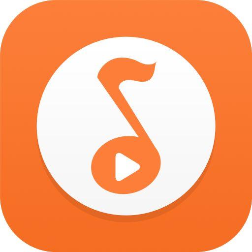 دانلود موزیک پلیر محبوب و پرطرفدار LISTENit برای اندروید