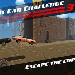 دانلود بازی ماشین سواری جذاب Stunt Car Challenge 3 برای اندروید