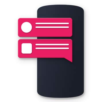 دانلود اپلیکیشن نمایش نوتیفیکیشن Notific Pro برای اندروید