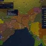 دانلود بازی استراتژی Age of Civilizations II برای اندروید
