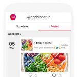 Apphi-Schedule-Posts-for-Instagram.1