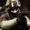 دانلود Critical Strike CS: Counter Terrorist بازی کانتر استریک اندروید + مود