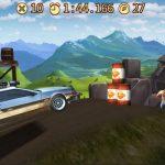 Death-Climb-Racing-2