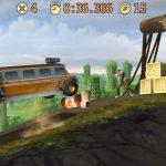 Death-Climb-Racing-3
