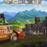Death-Climb-Racing-5