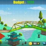 دانلود بازی محبوب و سرگرم کننده Elite Bridge Builder برای اندروید