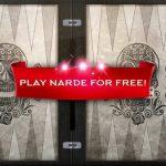 Narde4_resize