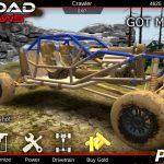 Offroad-Outlaws-1-1024x576