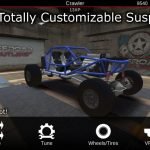 Offroad-Outlaws-3-1024x576