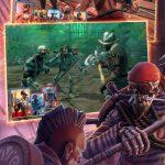 Pirate-Tales-1