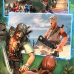 Pirate-Tales-3