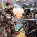 Pirate-Tales-4