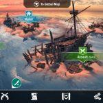Pirate-Tales-6