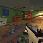 Pixel-Combat-Zombies-Strike-3