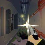 Pixel-Combat-Zombies-Strike-6
